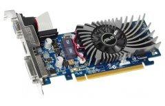 Видеокарта ASUS GeForce 210, 210-1GD3-L