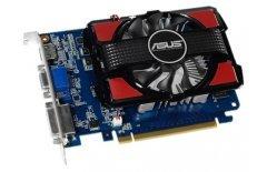 Видеокарта ASUS GeForce GT 730, GT730-2GD3