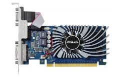 Видеокарта ASUS GeForce GT 730, GT730-2GD5-BRK