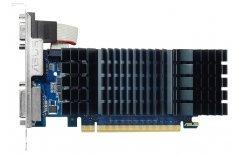 Видеокарта ASUS GeForce GT 730, GT730-SL-2GD5-BRK