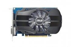 Видеокарта ASUS GeForce GT 1030, PH-GT1030-O2G