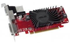 Видеокарта ASUS Radeon R5 230, R5230-SL-2GD3-L