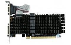 Видеокарта GIGABYTE GeForce GT 710, GV-N710SL-1GL