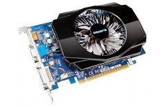 Видеокарта GIGABYTE GeForce GT 730, GV-N730-2GI