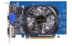 Видеокарта GIGABYTE GeForce GT 730, GV-N730D5-2GI
