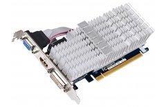Видеокарта GIGABYTE GeForce GT 730, GV-N730SL-2GL