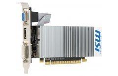 Видеокарта MSI GeForce 210, N210-TC1GD3H/LP