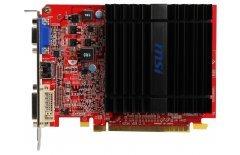 Видеокарта MSI Radeon R5 230, R5 230 1GD3H