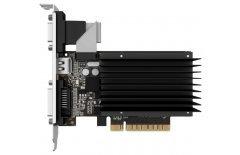 Видеокарта PALIT GeForce GT 710, PA-GT710-2GD3H