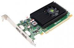 Видеокарта PNY NVIDIA Quadro NVS 310, VCNVS310DVI-1GB-PB