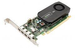 Видеокарта PNY NVIDIA Quadro NVS 510 for DVI, VCNVS510DVI-PB