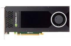 Видеокарта PNY NVIDIA Quadro NVS 810, VCNVS810DP-PB