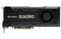Видеокарта PNY NVIDIA Quadro K5200, VCQK5200-PB