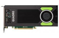 Видеокарта PNY NVIDIA Quadro M4000, VCQM4000-PB