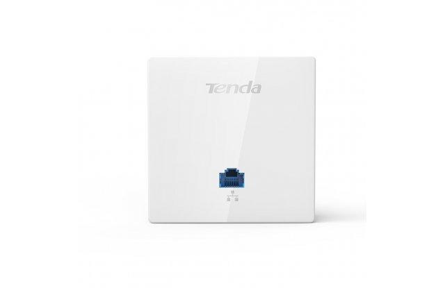 Точка доступа Tenda W6-S
