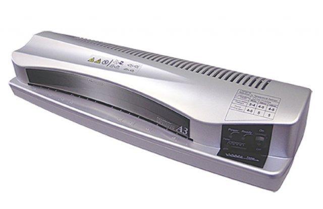 Ламинатор Fujipla LPD 3223