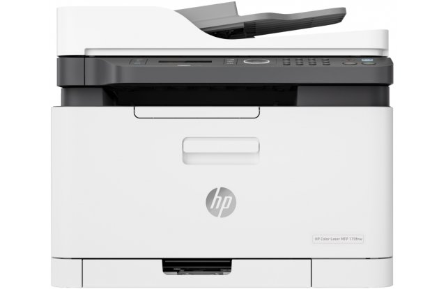 МФУ HP Color Laser MFP 179fnw