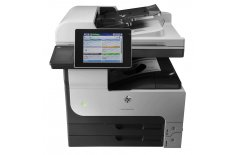 МФУ HP LaserJet Enterprise 700 MFP M725f