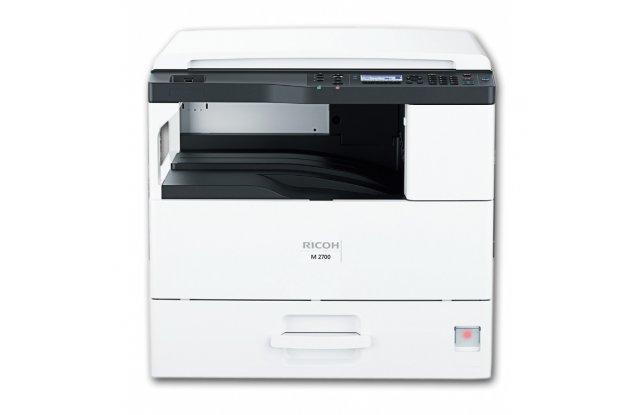МФУ Ricoh M 2700
