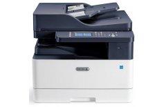 МФУ Xerox WorkCentre B1025DNA