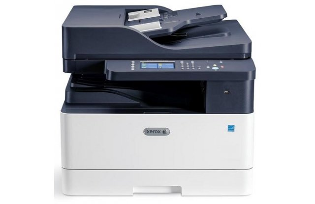 МФУ Xerox WorkCentre B1025DNA