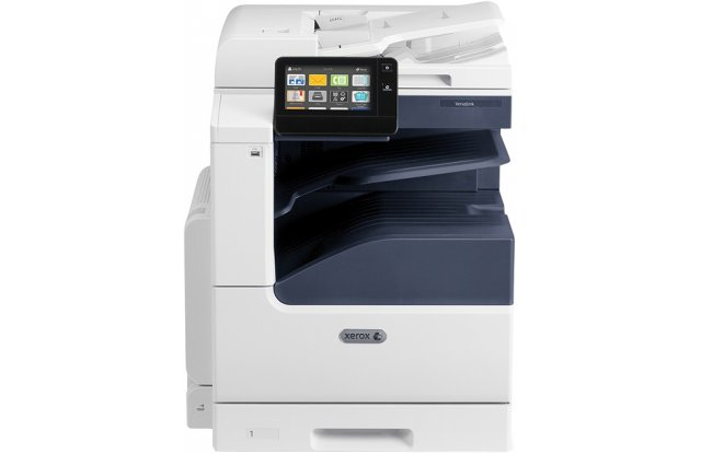МФУ Xerox Versalink B7025/30/35
