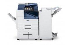 МФУ Xerox GMO AltaLink C8030/35