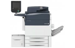 МФУ Xerox Versant 180 Press