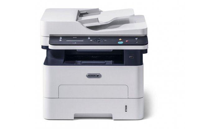 МФУ Xerox WorkCentre B205V_NI