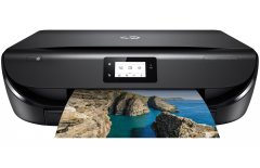МФУ HP DeskJet Ink Advantage 5075