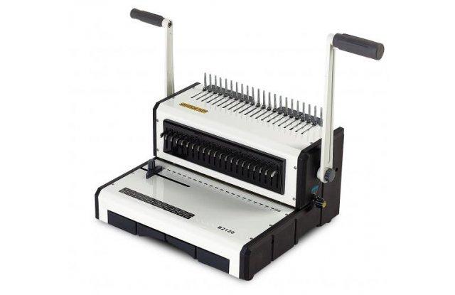 Переплетчик Office Kit B2120
