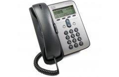 IP-телефон Cisco CP-7911G V03