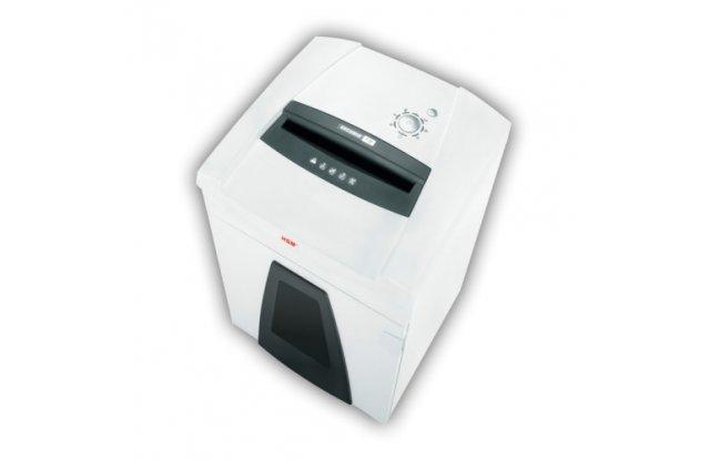 Уничтожитель документов (шредер) HSM Securio P36 (1,9x15мм)