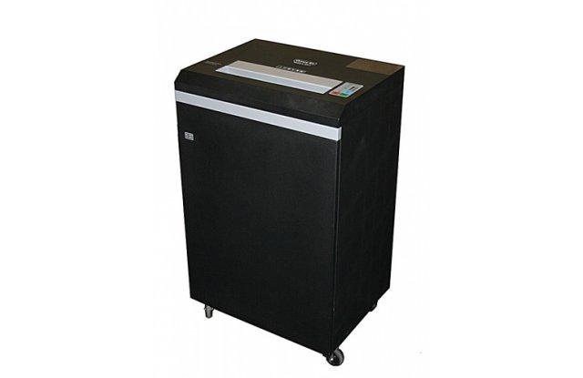 Уничтожитель документов (шредер) Office Kit S2300 (3,8мм)