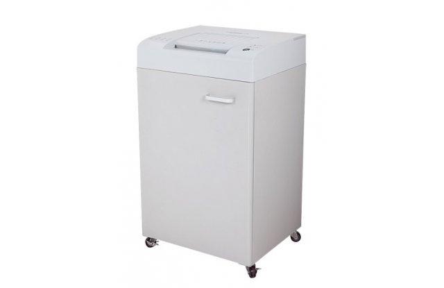 Уничтожитель документов (шредер) Office Kit S520 (2x14мм)