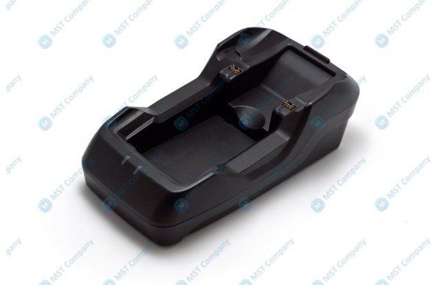 База зарядная мультипортовая для Bitel Flex7000