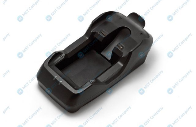База зарядная мультипортовая для Bitel ic5100