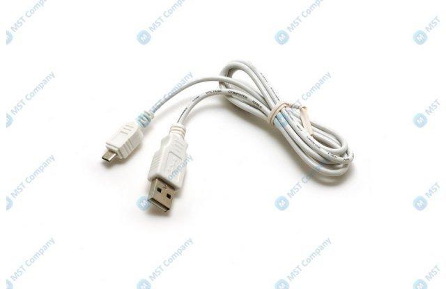 Кабель USB для Bitel IC5500