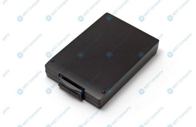 Аккумуляторная батарея для Bitel IC7100