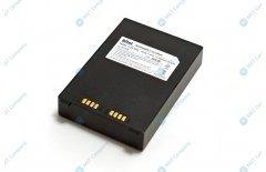 Аккумуляторная батарея для Bitel Flex7000