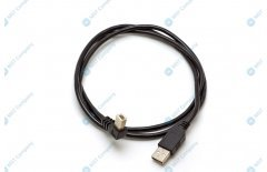 Кабель USB Type B для Ingenico ict250