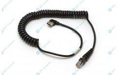 Соединительный кабель POS-PINPAD для Ingenico ipp220