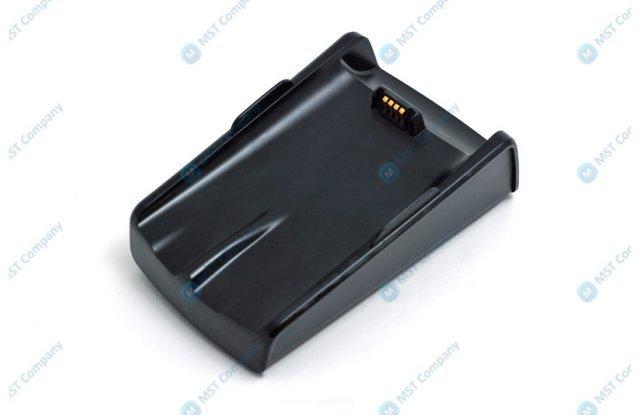 База зарядная мультипортовая для Ingenico iWL 350