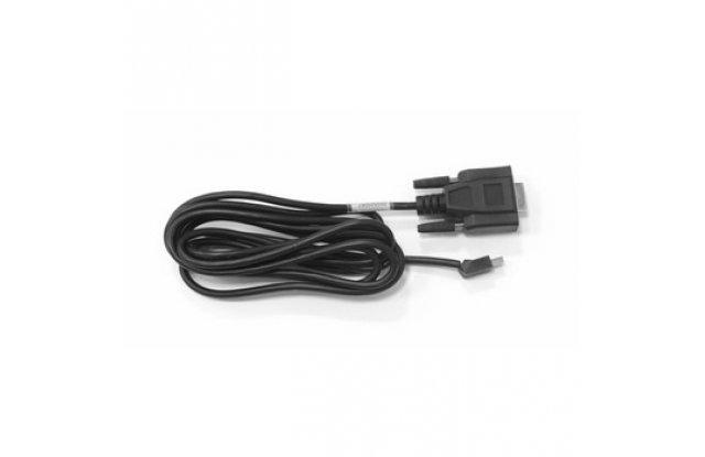 Кабель mini USB-RS232 для подключения Ingenico ict250 к внешним устройствам