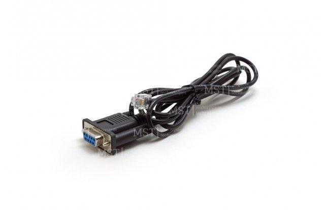 Загрузочный кабель для New 8210