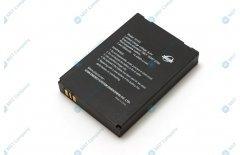 Аккумулятор для PAX D210