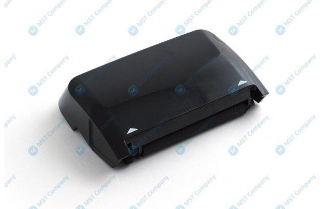 Крышка принтера в сборе для PAX D210