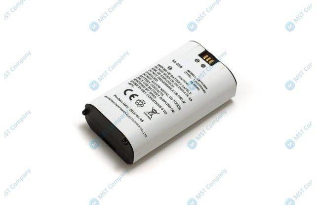Аккумуляторная батарея для Spire Payments SPg7