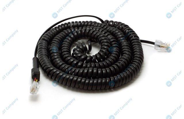 Соединительный кабель POS-PINPAD для VeriFone 1000SE V3