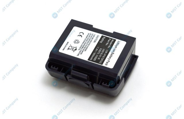 Аккумуляторная батарея для VeriFone Vx670